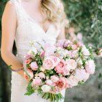 bouquet-de-novia-17