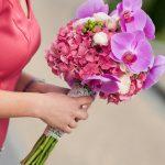 bouquet-de-novia-18