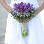 bouquet-de-novia-24