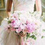 bouquet-de-novia-4