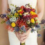 bouquet-de-novia-5