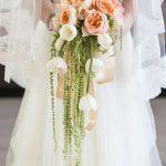 bouquet-de-novia-6