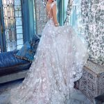 new-glamorous-bridal-spring-2017-collection-by-galia-lahav-14