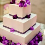 pastel-de-boda-2