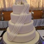 pastel-de-boda-2-2