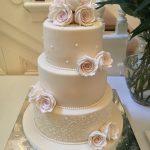 pastel-de-boda-3