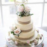 pastel-de-boda-4