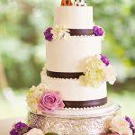 pastel-de-boda-5