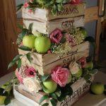 pastel-o-torta-de-bodas