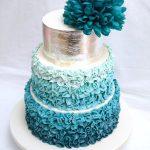 pastel-o-torta-de-bodas-2