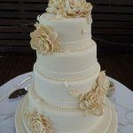 pastel-o-torta-de-bodas-4