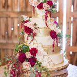 pastel-o-torta-de-bodas-5