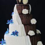 torta-de-boda-10