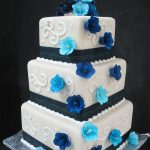 torta-de-boda-13
