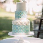 torta-de-boda-14
