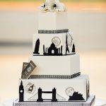 torta-de-boda-15