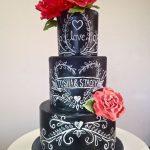 torta-de-boda-16