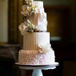 torta-de-boda-17