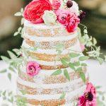 ruffled-photo-by-httpamyarrington-com-httpruffledblog-comgeorgia-wedding-with-the-ultimate-naked-cake