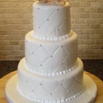 torta-de-boda-6