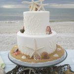 torta-de-boda-7