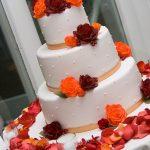 torta-de-boda-9