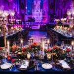 Classic Blue, el Color del Año 2020. Cómo usarlo en tu boda?